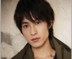 Shogo Sakamoto pic