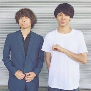 Shiiki_Ozaki_pic