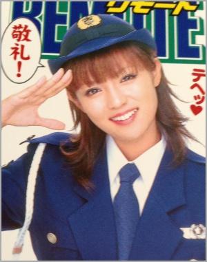 Fukada_keikan_pic