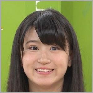 Jonishi Rei pic