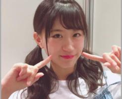 Jonishi Rei4 pic
