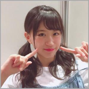 Jonishi Rei5 pic
