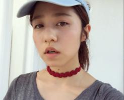 Kirishima_first_pic