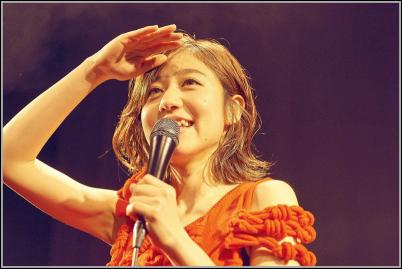 Kirishima_uta_pic