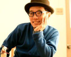 Nagadumi_prof_pic