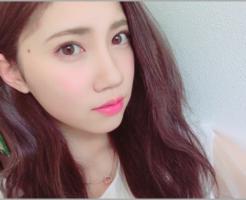 Ryoha2 pic