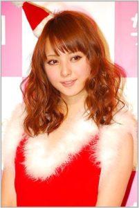 Sasaki_santa_pic