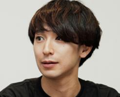 Shiiki_first