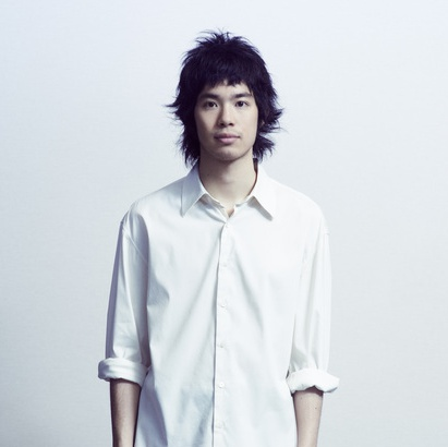 Watanabe1_pic