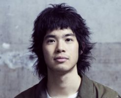 Watanabe_prof_pic