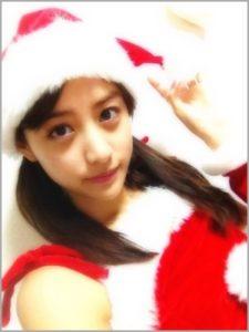 Yamamoto_santa_pic