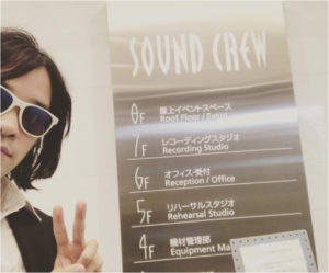 Kikuchi_prof_pic