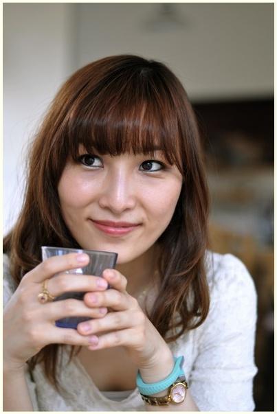 Ito_haruka_pic