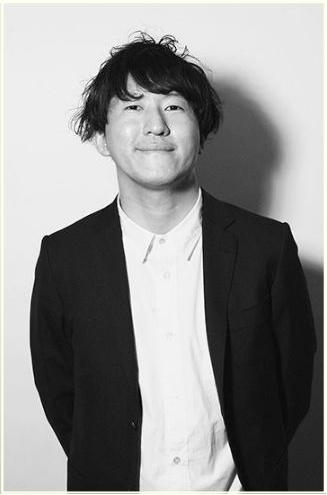 Kitano_Atsushi_prof_pic