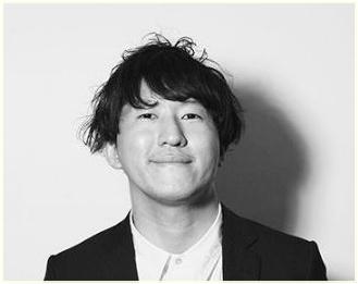 Kitano_atsushi_pic