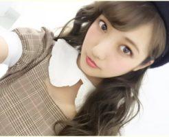 Kobayashi_Reimi_pic
