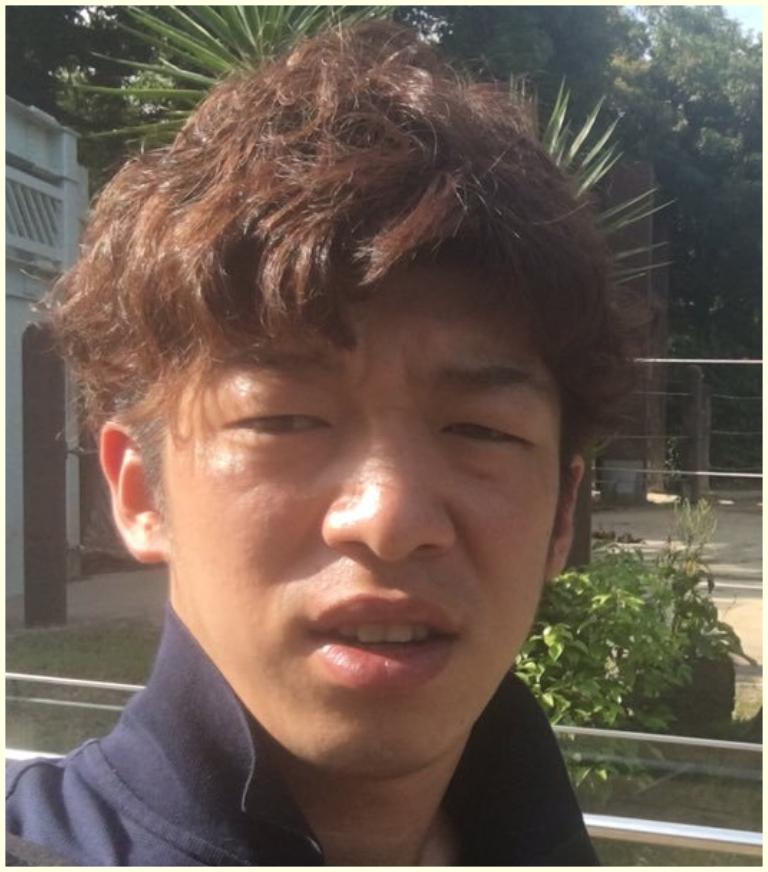 Matsubara2_pic