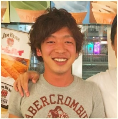 Matsubara4_pic