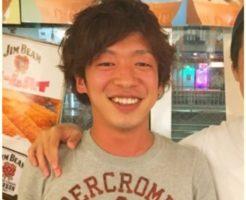 Matsubara_prof_pic