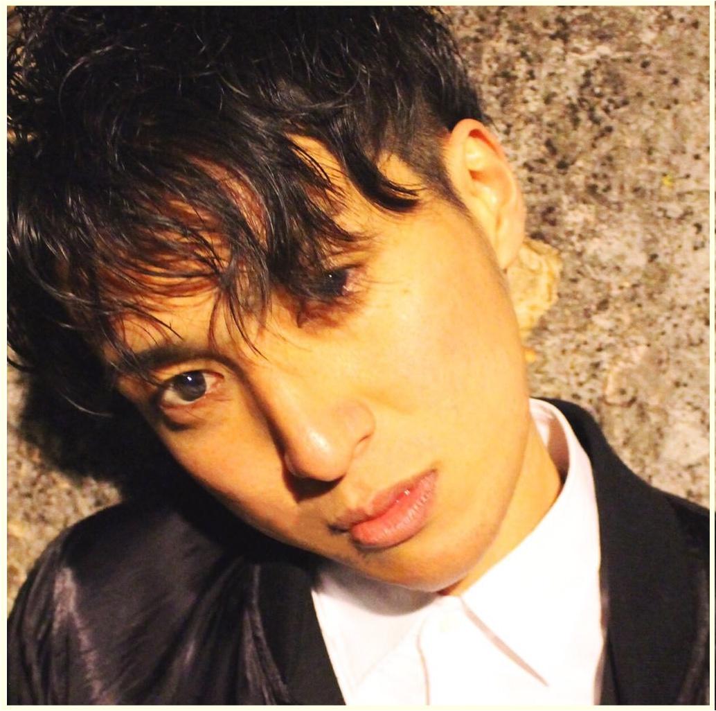 Matsuo_pic