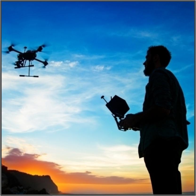 Matsuzaki_drone_pilot_pic