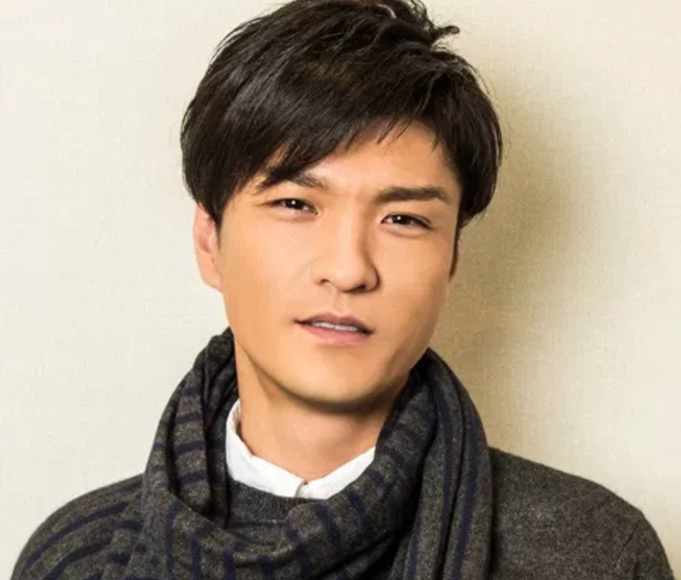 Moriyama_Naotaro_prof_pic