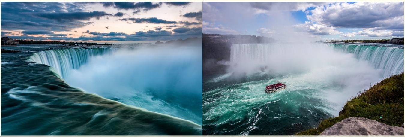 Niagara_Falls_side_pic
