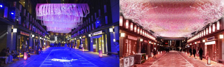 NihonbashiFestival_12_pic