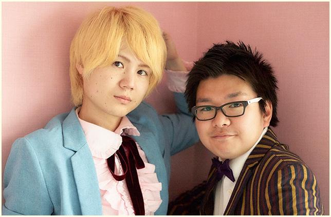 Ozawa_1_pic_pic
