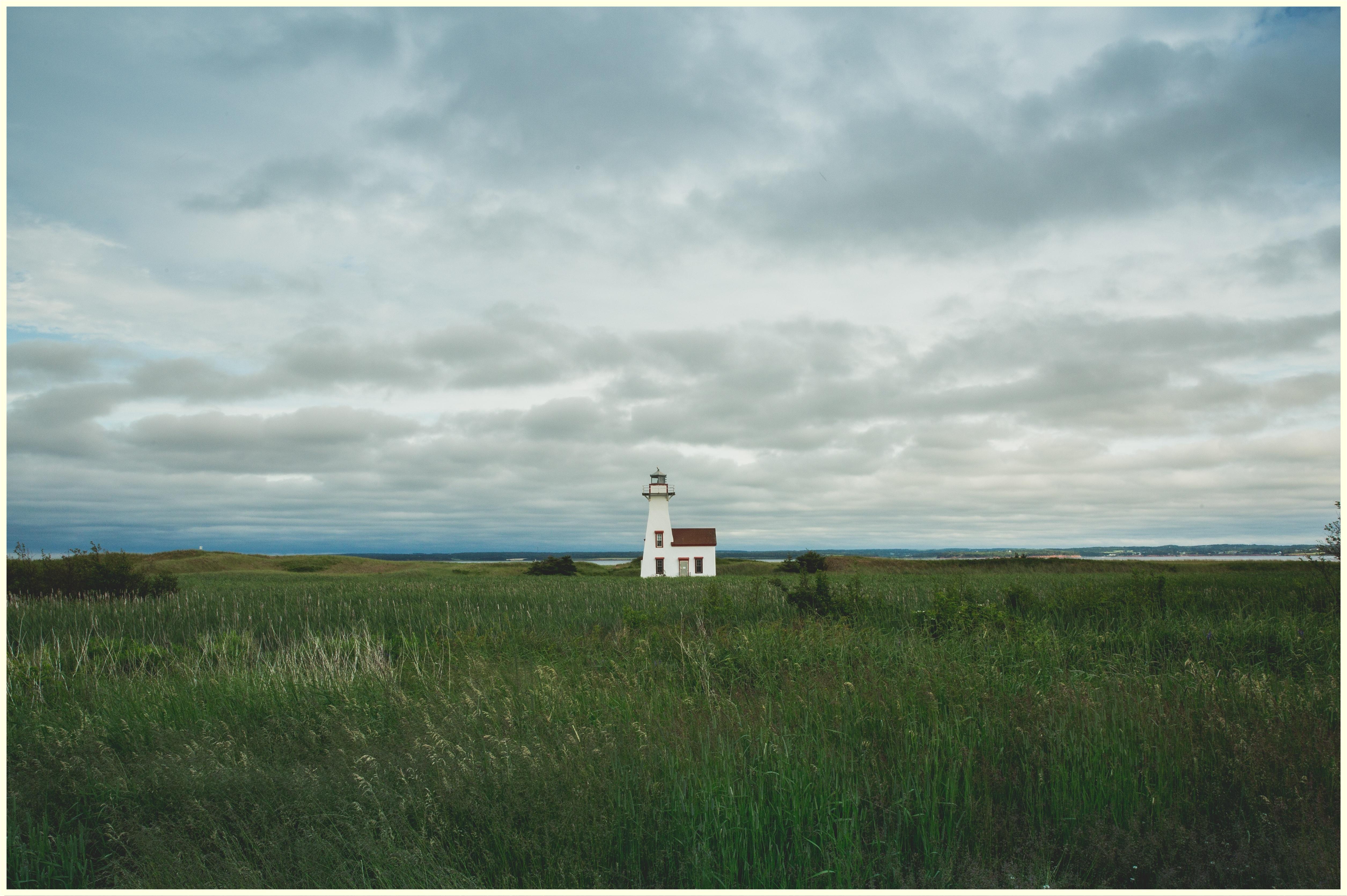 Prince_Edward_Island_pic