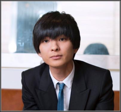 Saito2_pic