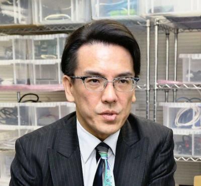 Saito_Motoaki_prof_pic