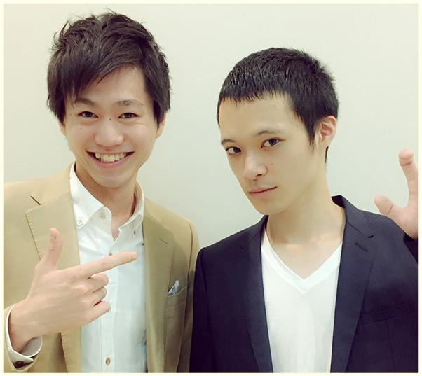 Shogo2_pic