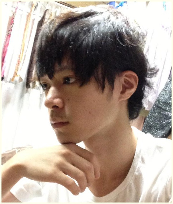 Shogo3_pic