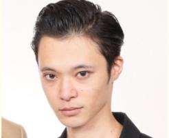 Shogo_first_pic