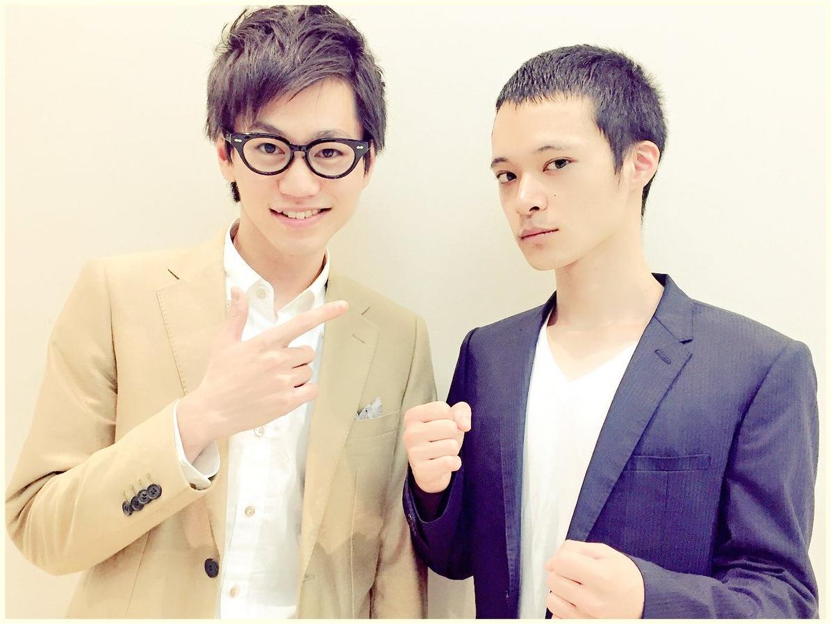 Takeru1_pic