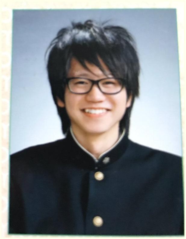Takeru2_pic