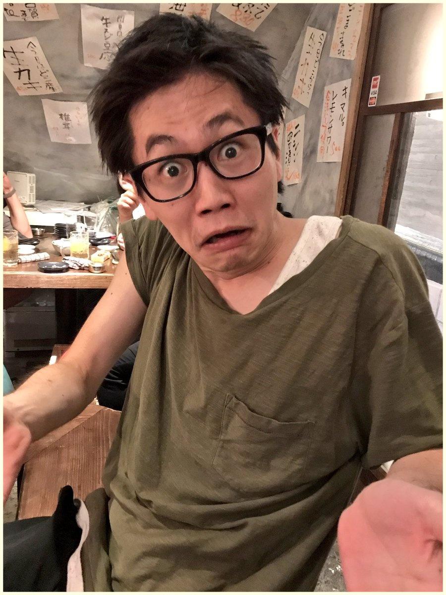 Takeru4_pic