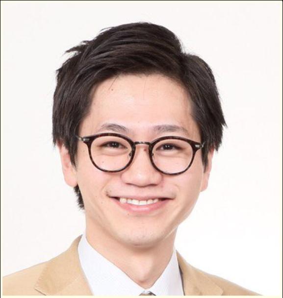 Takeru_prof_pic