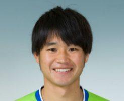 Yamada_naoki1_pic