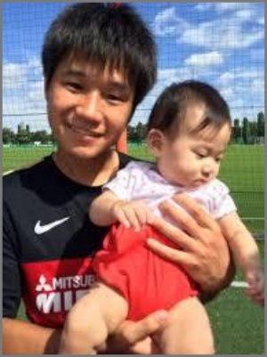 Yamada_naoki_baby_pic