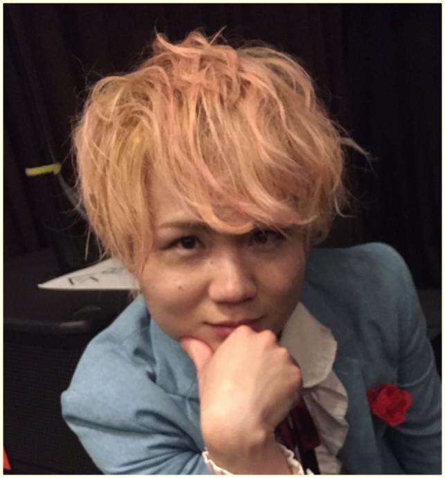 Yamaguchi_3_pic