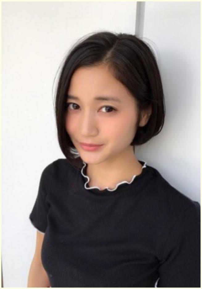 Deguchi01_pic