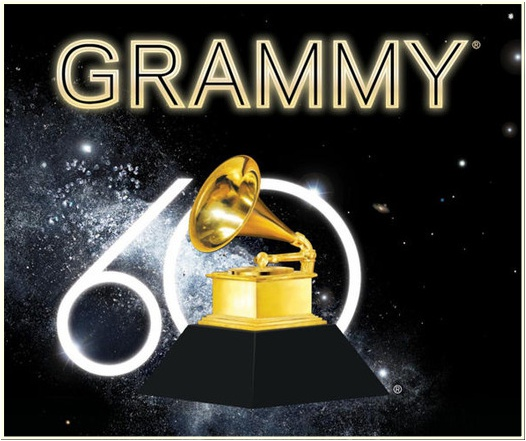 Grammy's_2018_pic