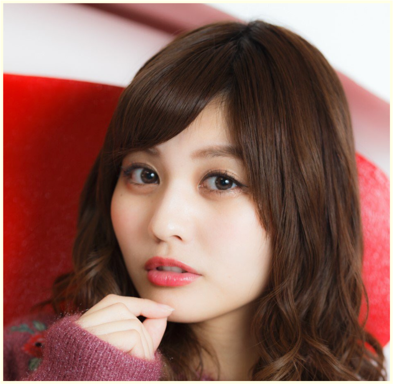 Hayashi_Yume01_pic