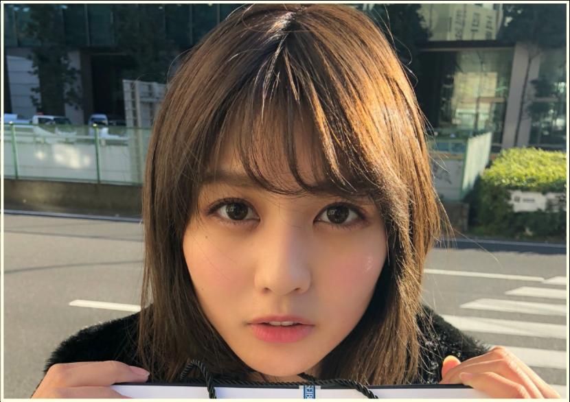 Hayashi_Yume04_pic