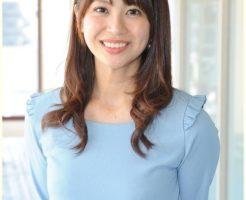 Hirose_01_pic
