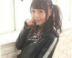 Ikeda_Yuuka01_pic
