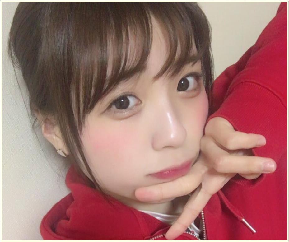 Ikeda_Yuuka02_pic