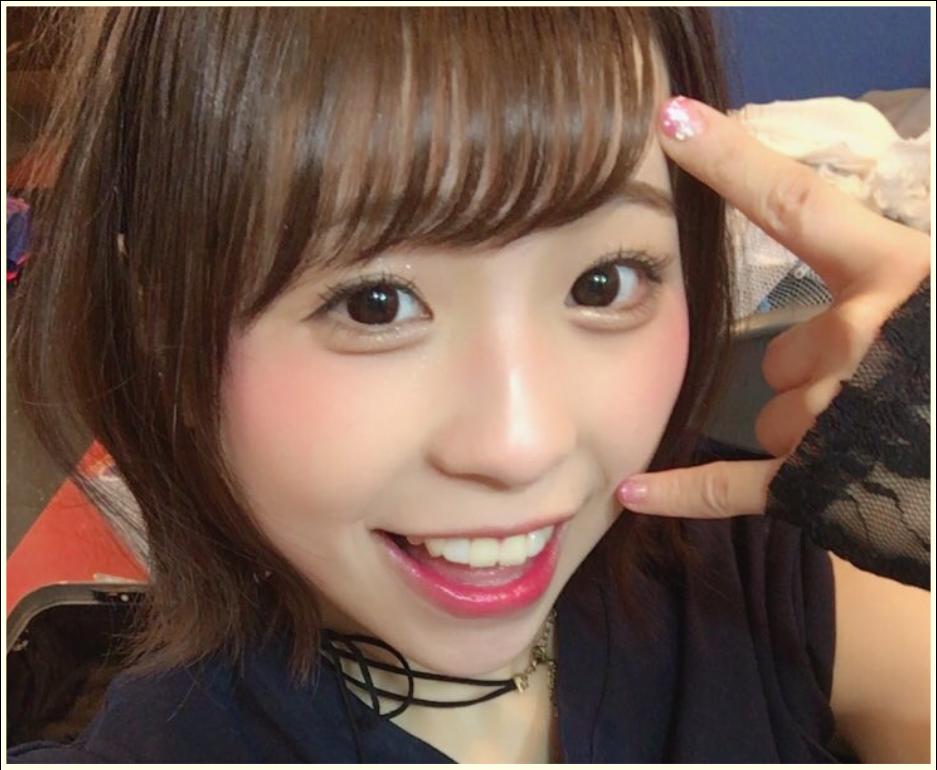 Ikeda_Yuuka03_pic